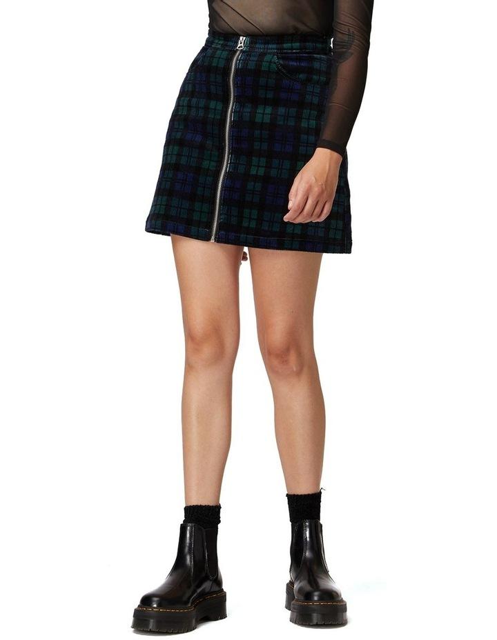 Anonymous Skirt image 1
