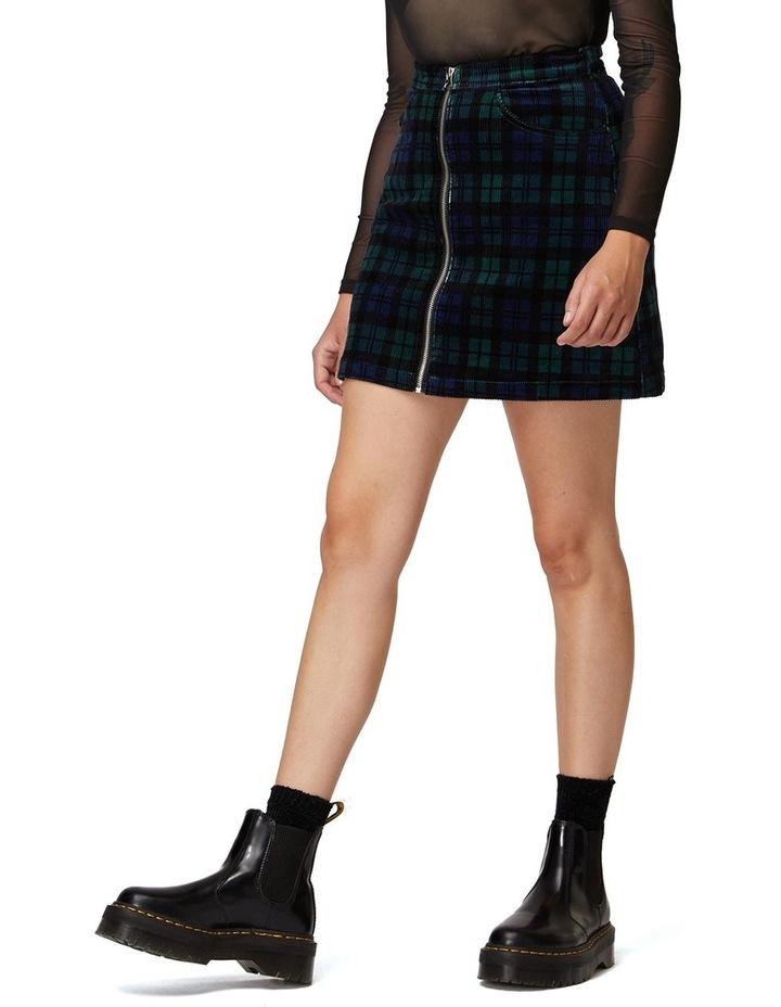 Anonymous Skirt image 2