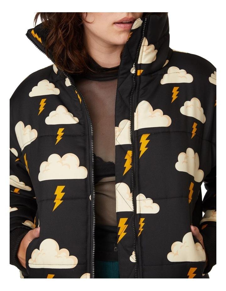 Thunder Jacket image 4