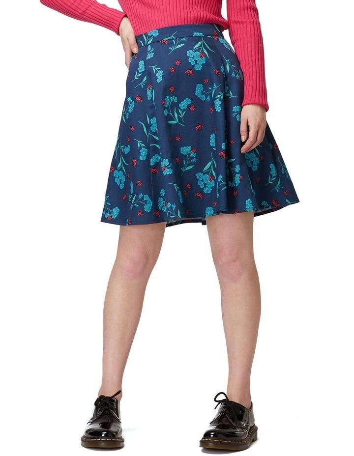 Bug Off Skirt image 1