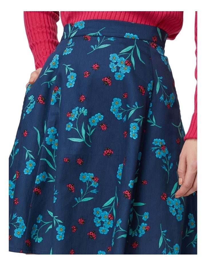 Bug Off Skirt image 4