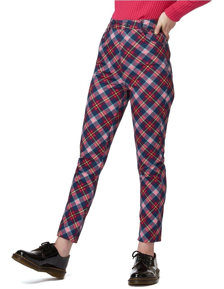 Get This Partea Started Pants image 1