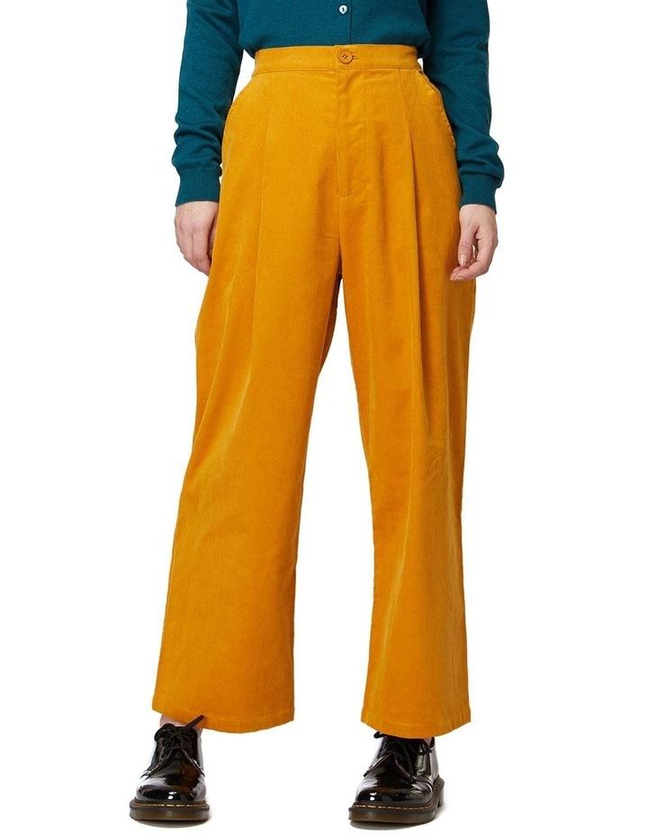 Green Thumb Pants image 1