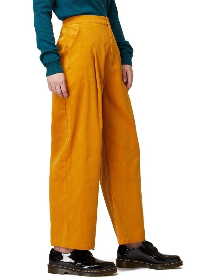 Green Thumb Pants image 2