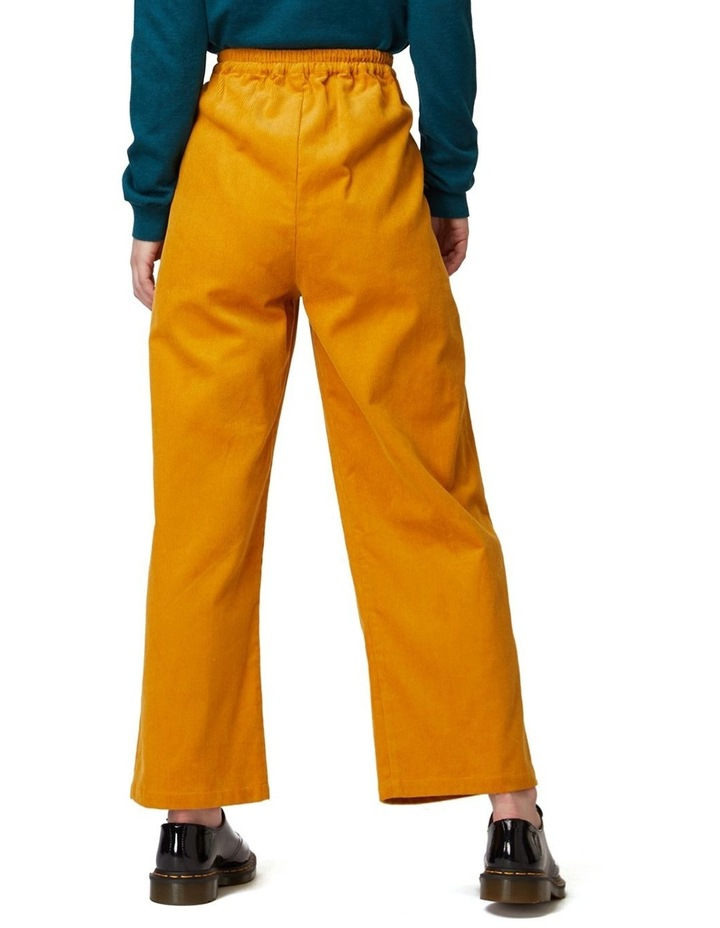 Green Thumb Pants image 3