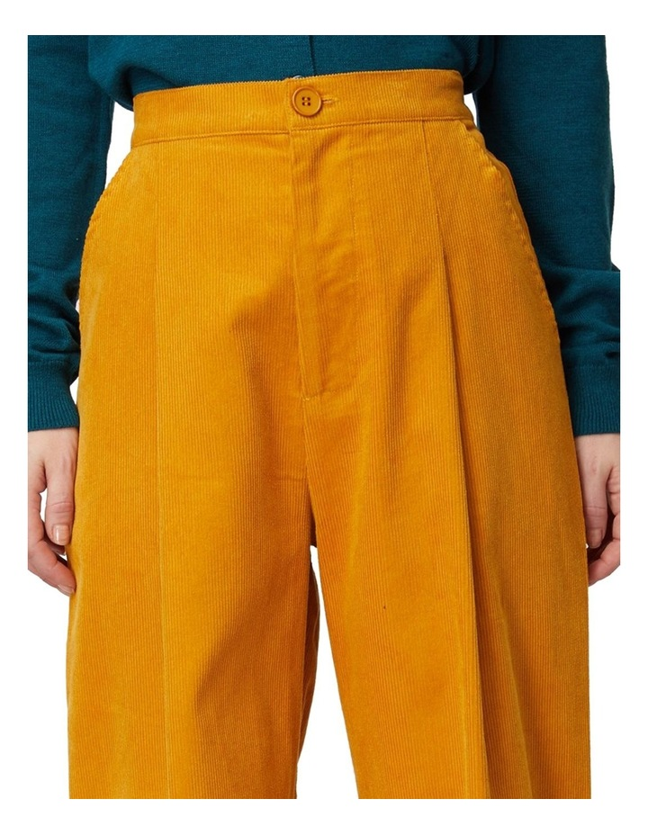 Green Thumb Pants image 4