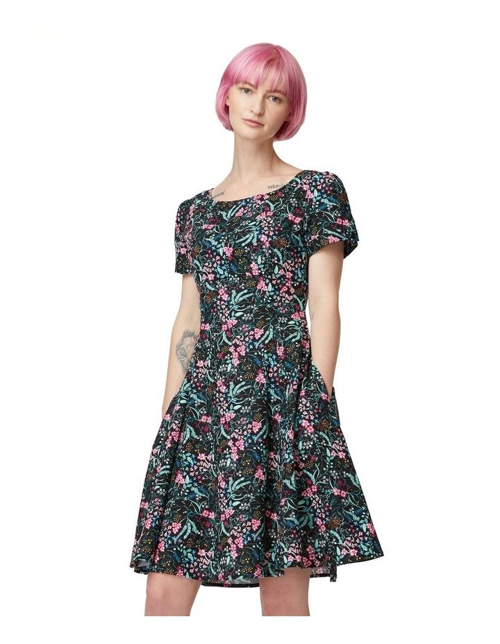 Garden Party Dress image 1
