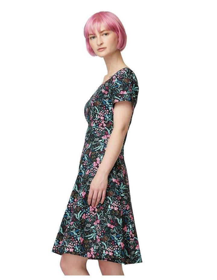Garden Party Dress image 2