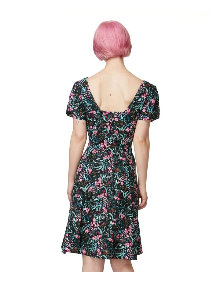 Garden Party Dress image 3