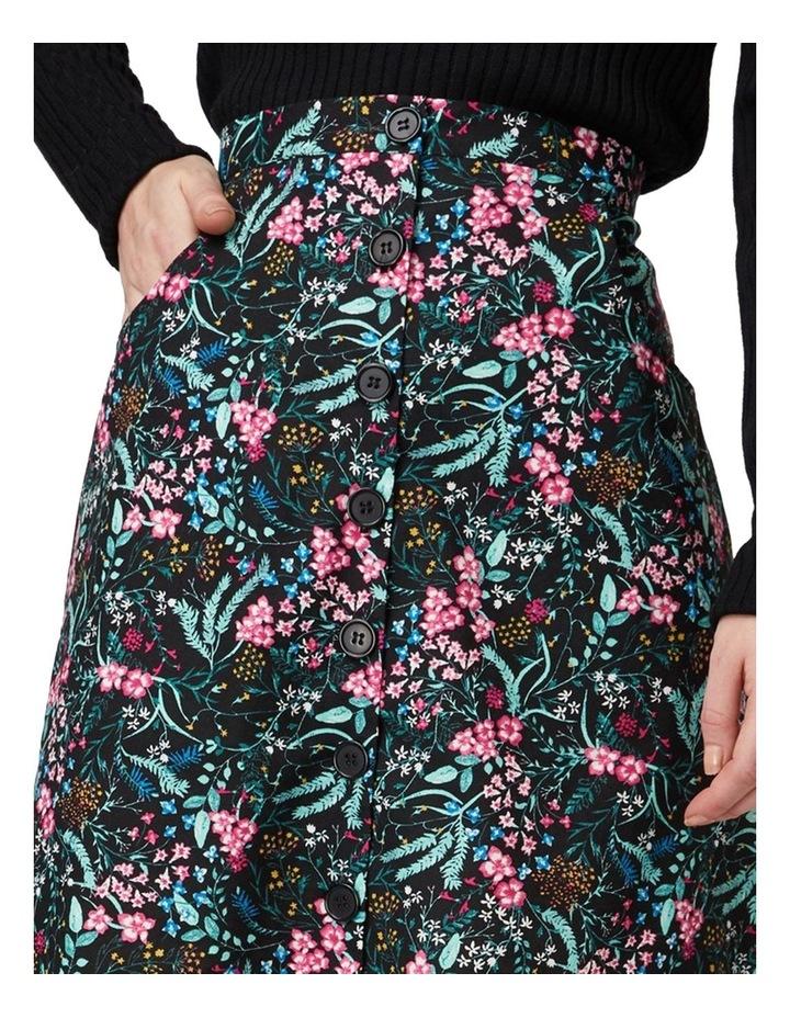 Garden Party Skirt image 4