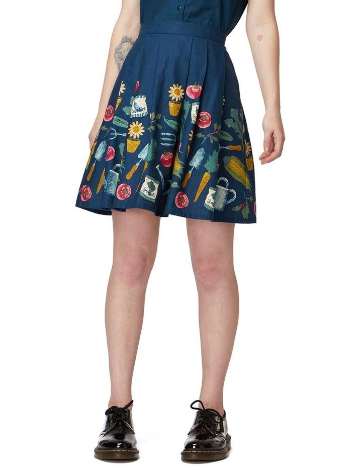 Home Grown Skirt image 1