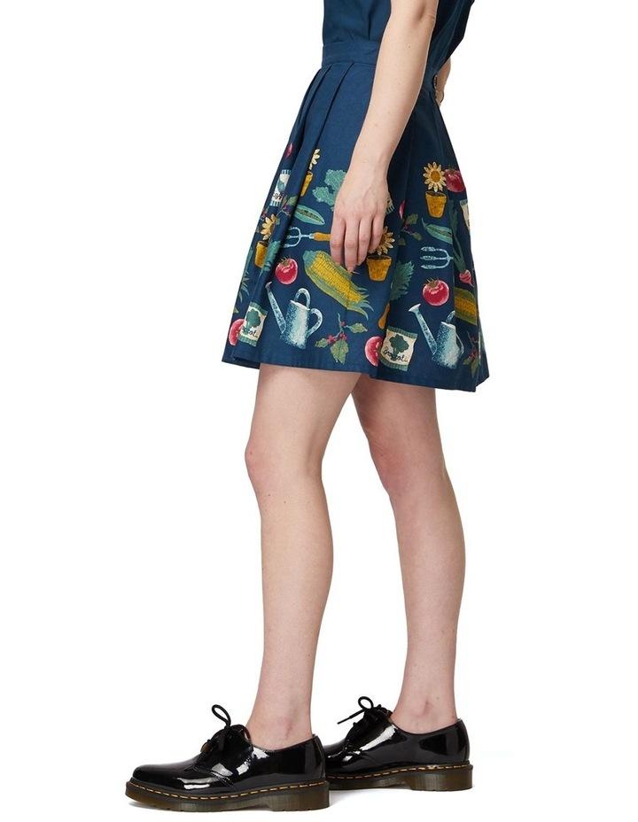 Home Grown Skirt image 2