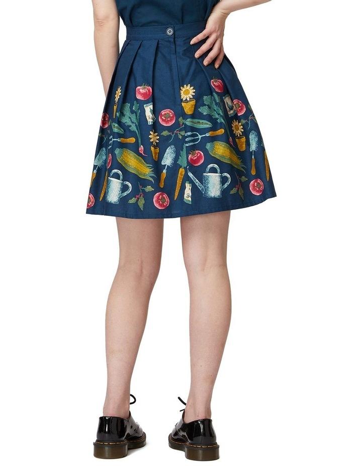 Home Grown Skirt image 3