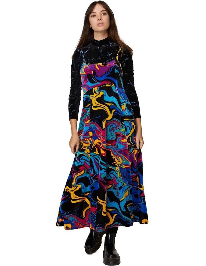 Psychedelia Dress image 1