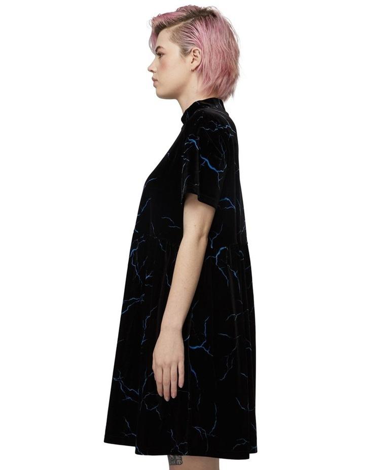 Zapped Dress image 2