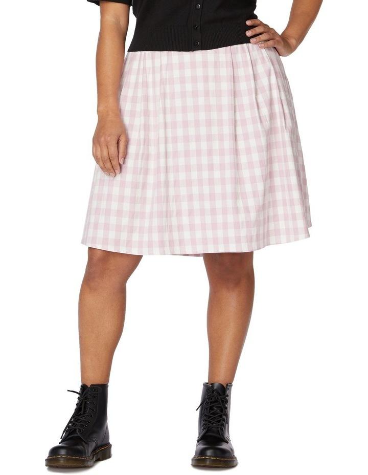 Vinyard Promenade Skirt Curve image 1