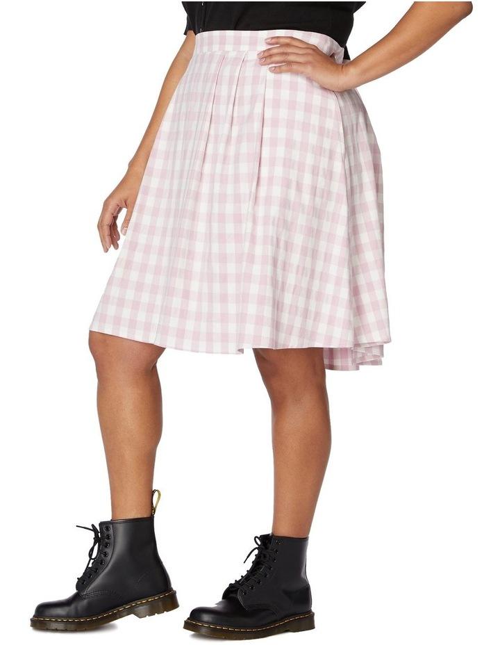 Vinyard Promenade Skirt Curve image 2