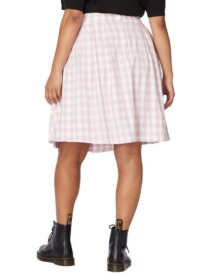 Vinyard Promenade Skirt Curve image 3