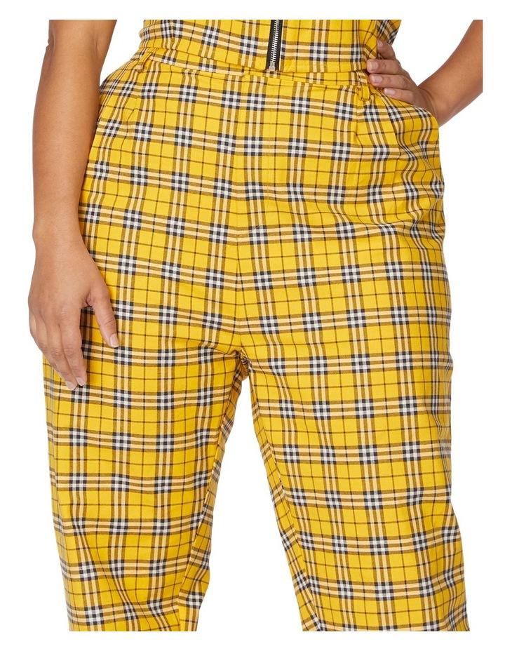 Full House Pants Curve image 4