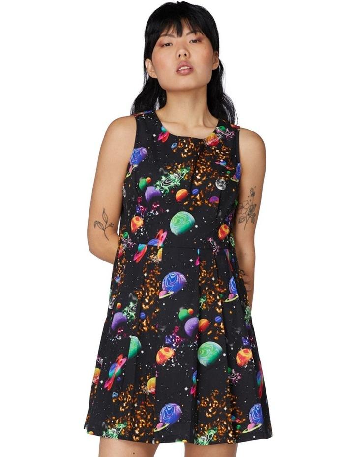 Solar System Dress image 1