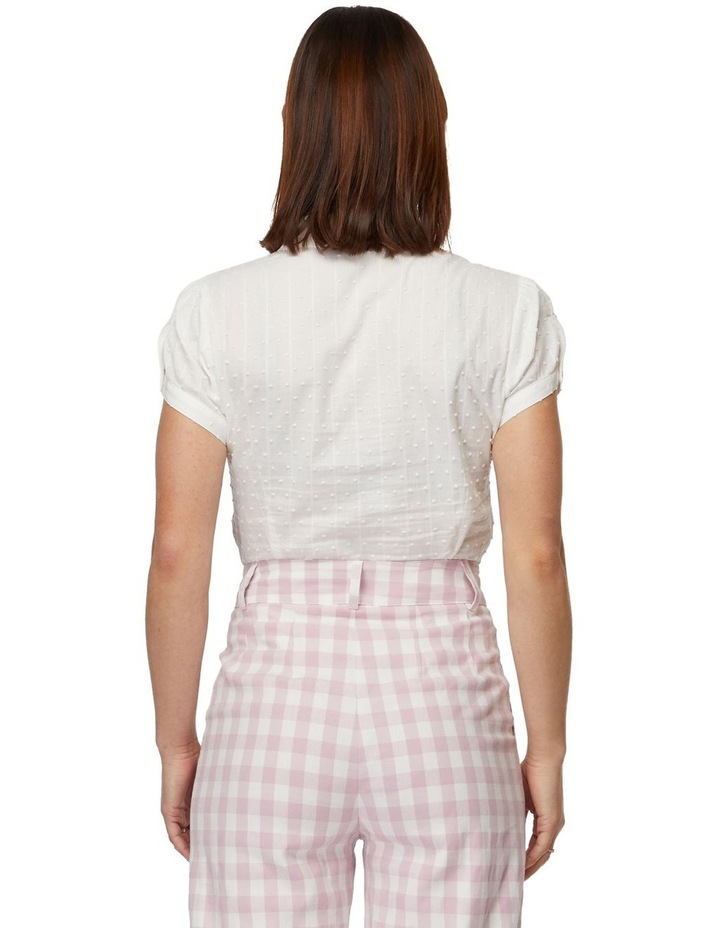 Sewing Therapy Blouse image 3