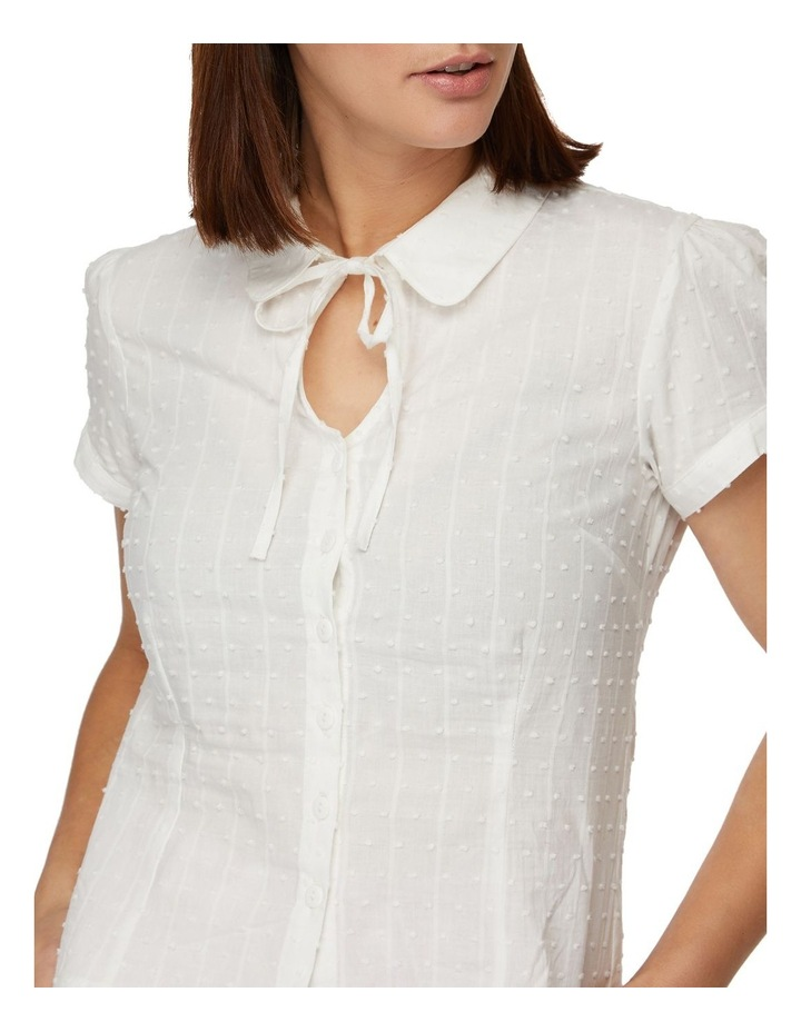 Sewing Therapy Blouse image 4