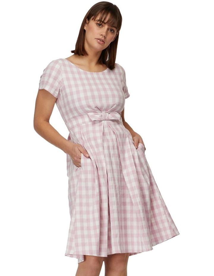 Vinyard Promenade Dress image 1