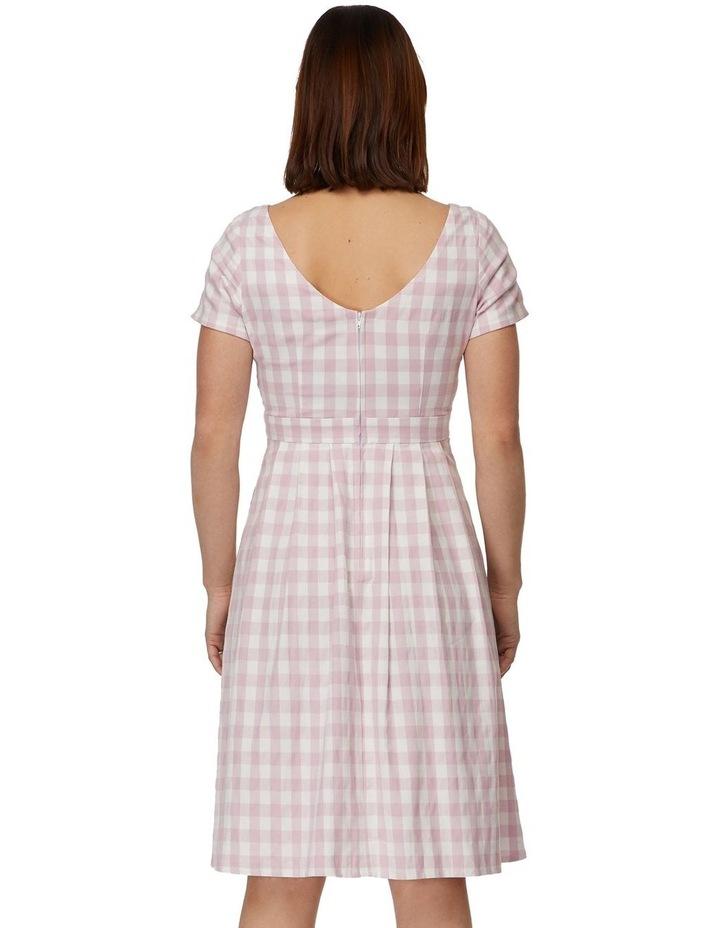 Vinyard Promenade Dress image 3