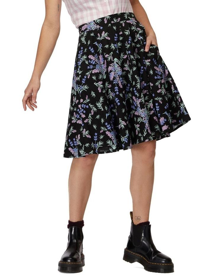 Lavender Dream Skirt image 1