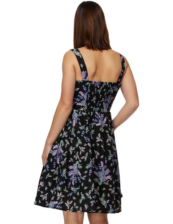 Lavender Dream Dress image 3