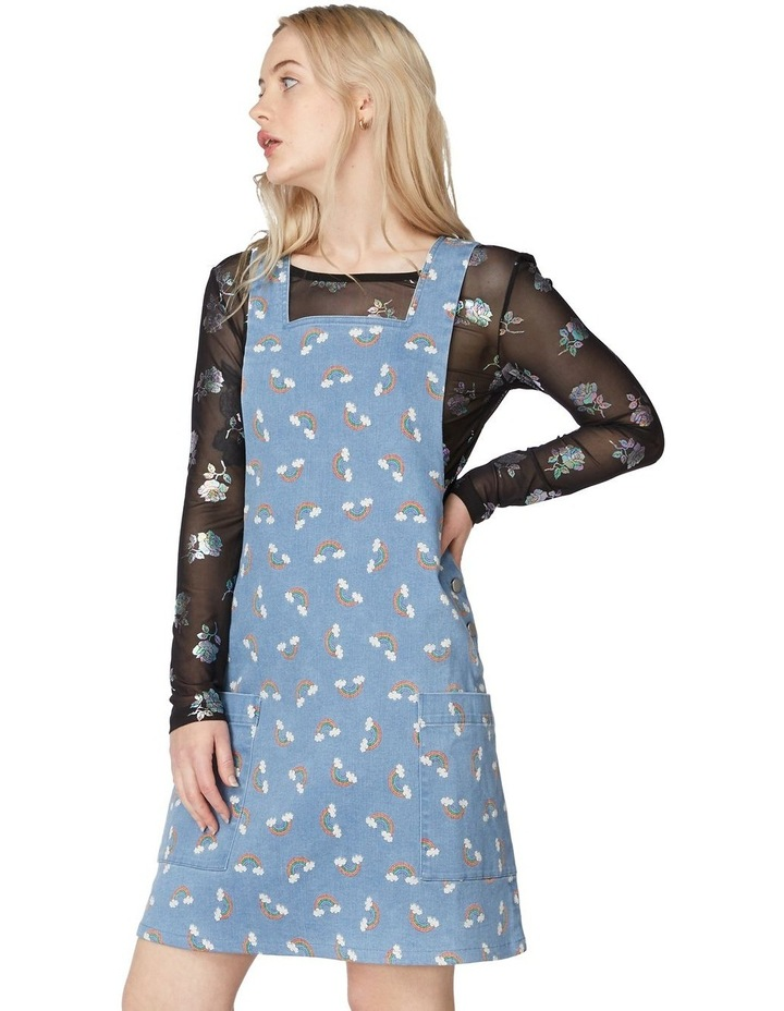 It's All That Pinafore image 2