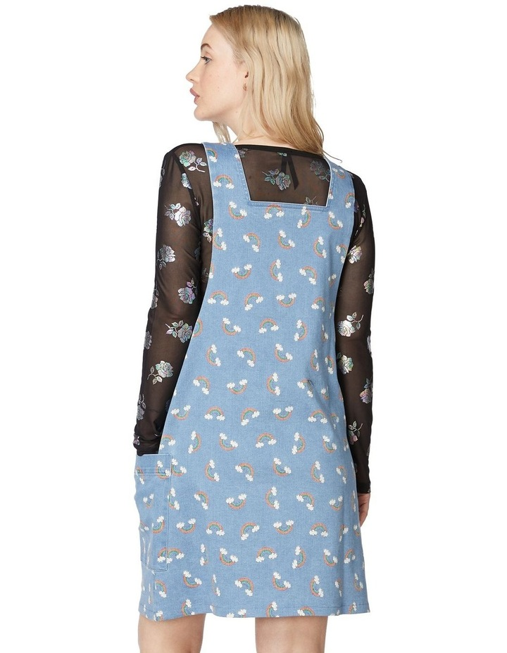 It's All That Pinafore image 3