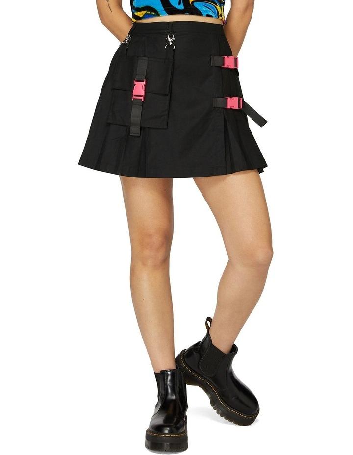 Pluto Skirt image 1