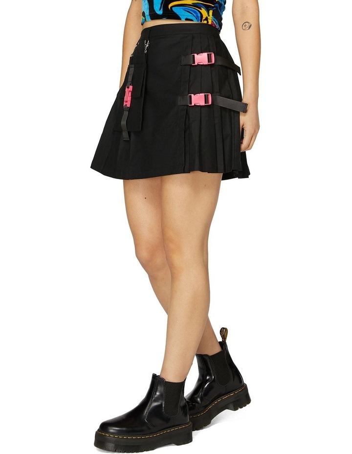 Pluto Skirt image 2