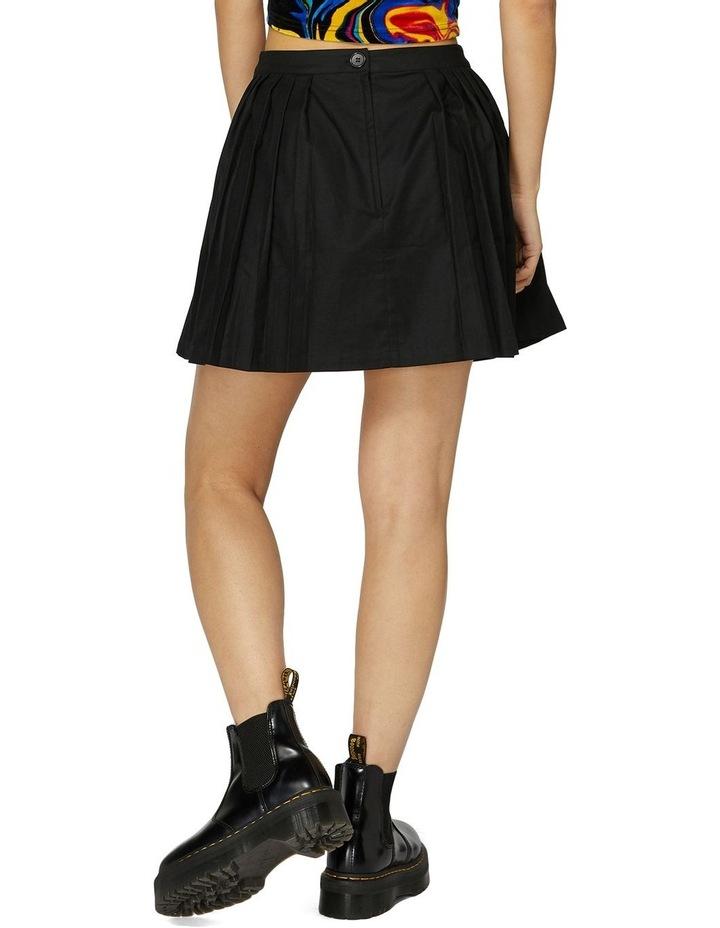 Pluto Skirt image 3