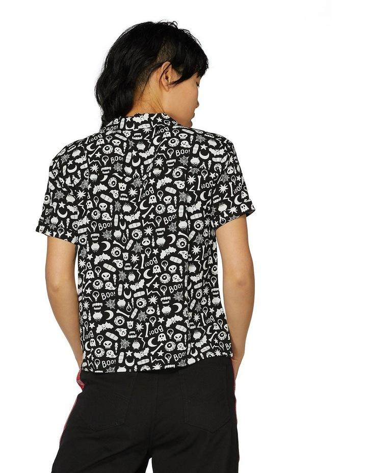 Magic Mix Shirt image 3