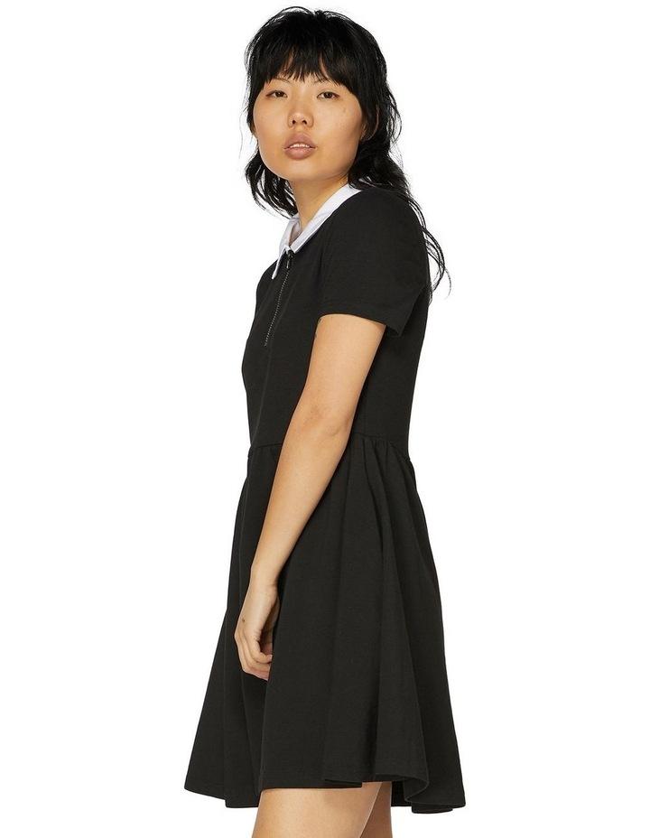 Toxic Dress image 1