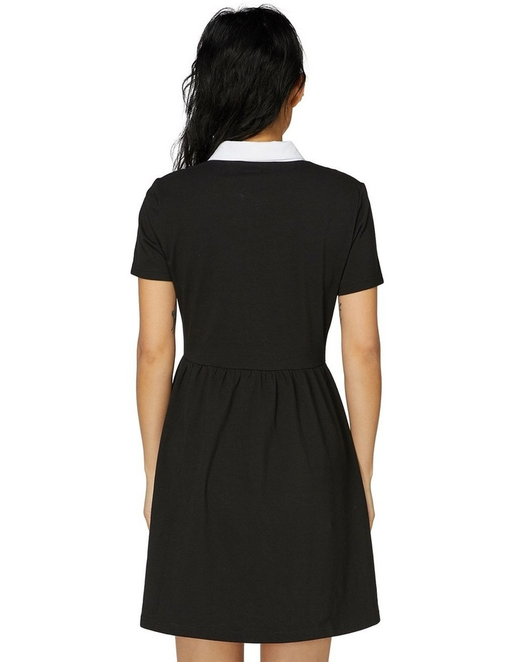 Toxic Dress image 2