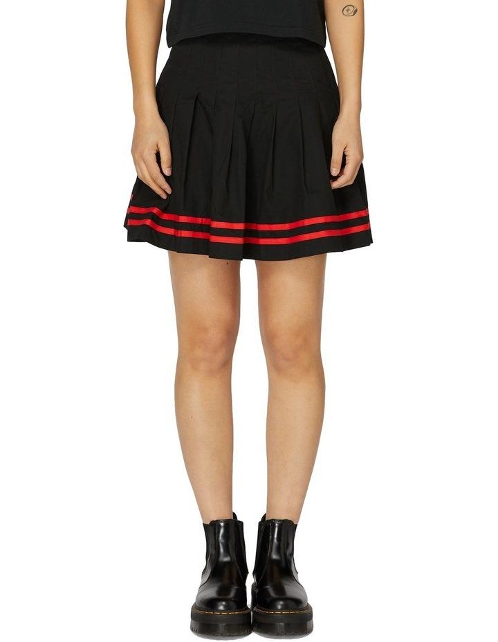 Bratty Skirt image 1