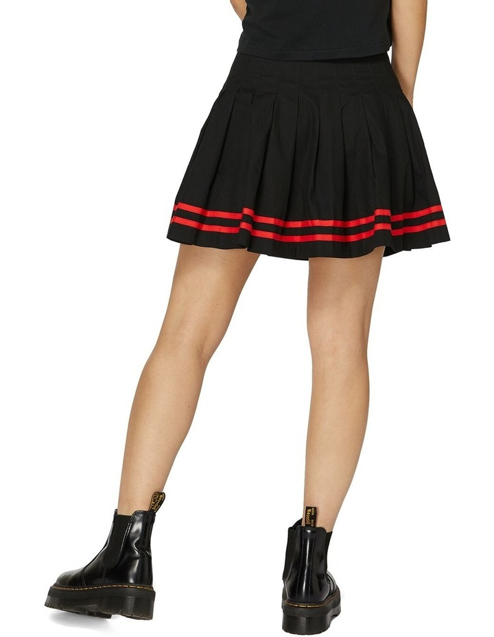 Bratty Skirt image 3