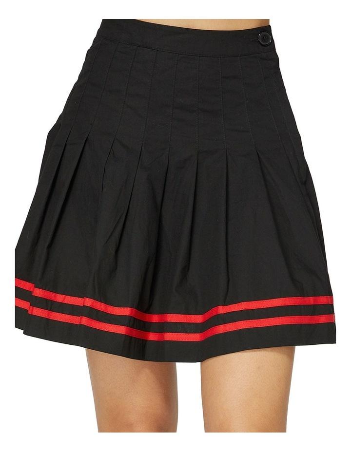 Bratty Skirt image 4