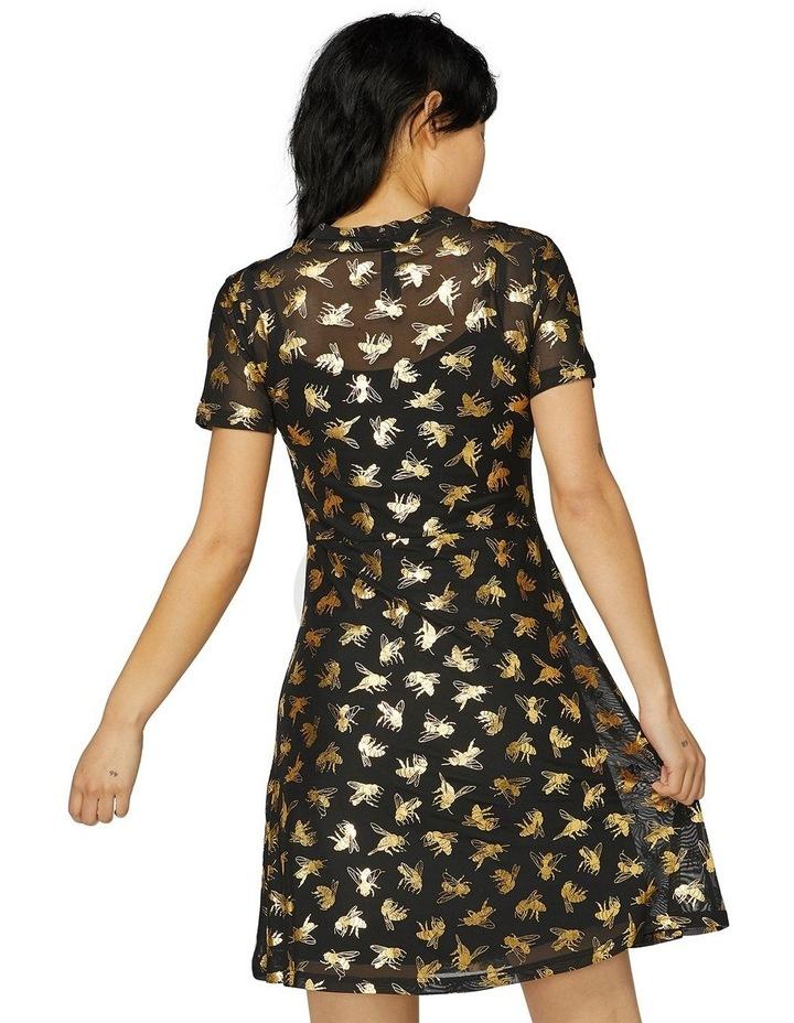 Bee's Knees Dress image 3