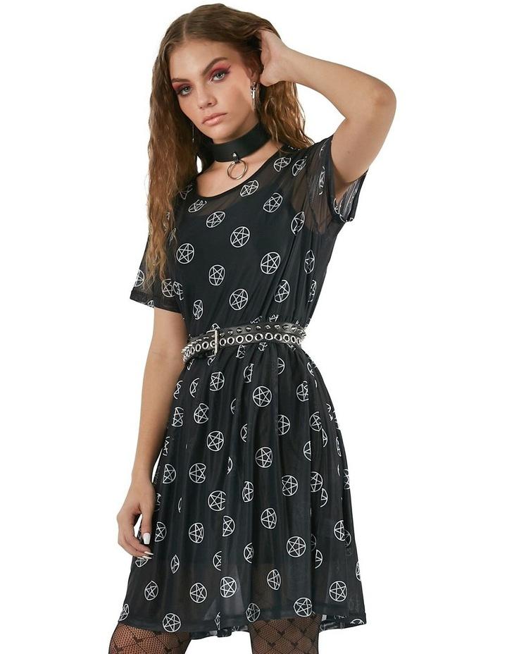 Summoning Dress image 2