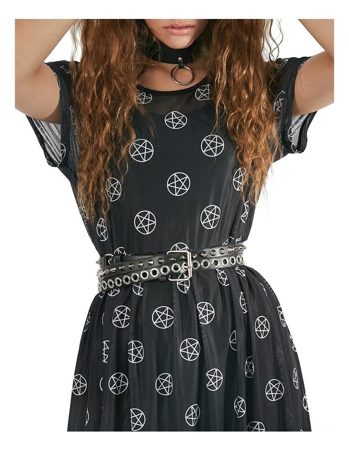 Summoning Dress image 4