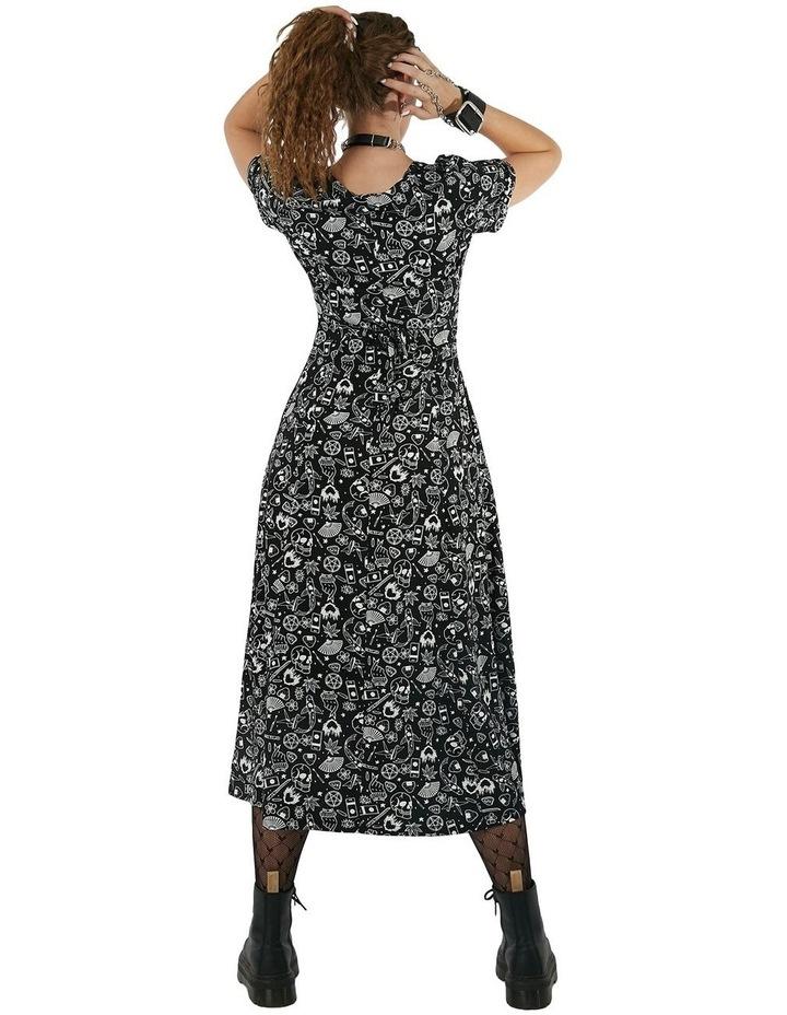 Kiki Dress image 2