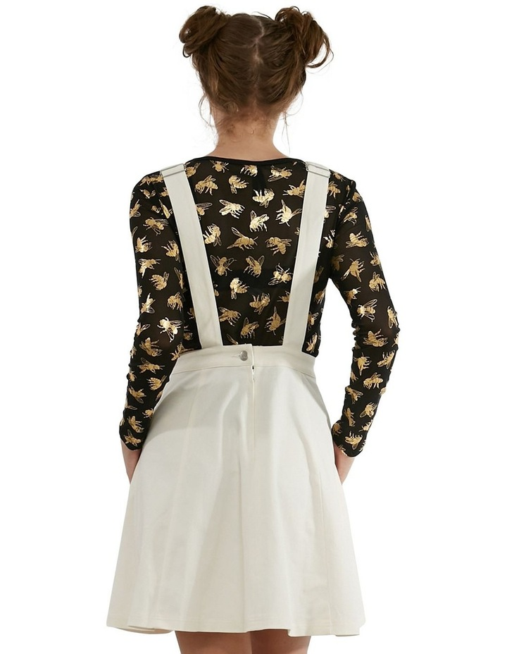 Absolute Ace Pinafore image 3
