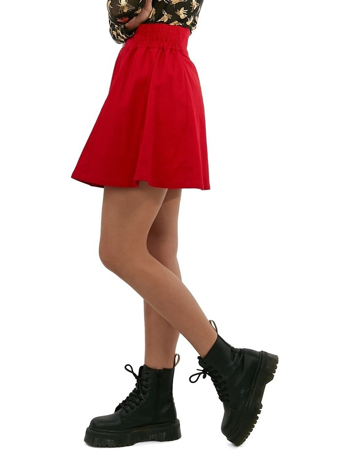 Absolute Ace Skirt image 2