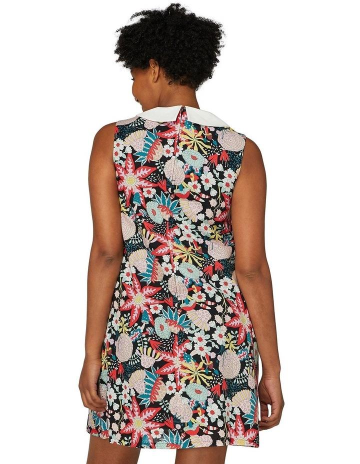 That's Sick Dress image 3