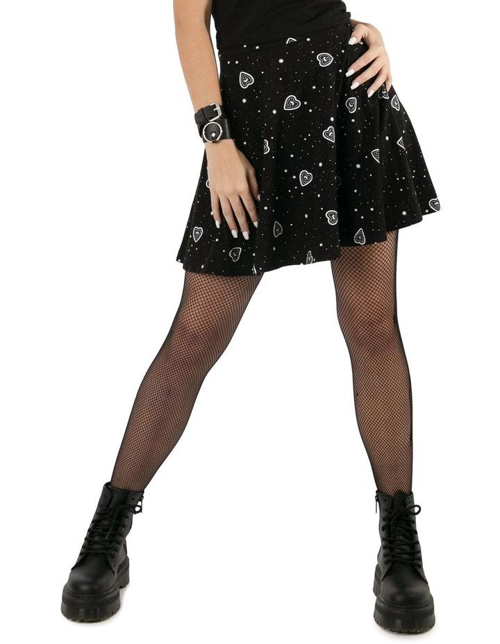 Zozo Skirt image 1