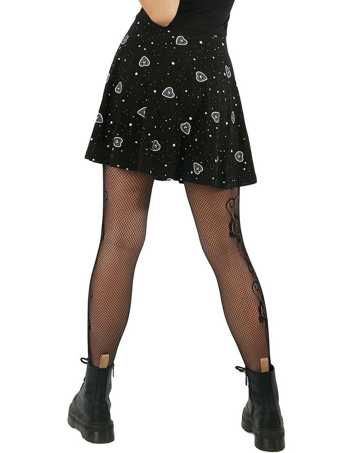 Zozo Skirt image 3